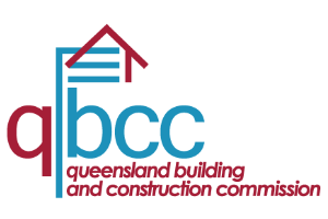 QBCC Licenced