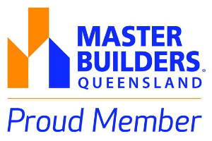 QLD Master Builders