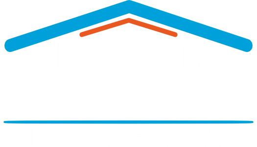 Michael Chilcott Building and Renovations